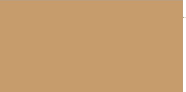 Shivan - Logo