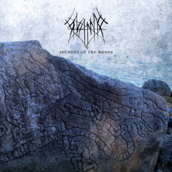Stvannyr - Secrets of the Runes