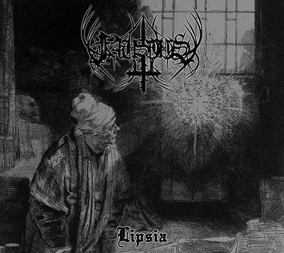 Faustus - Lipsia