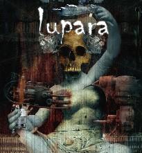 Lupara - Promo 2005
