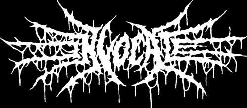 Invocate - Logo
