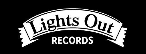 Lights Out Records