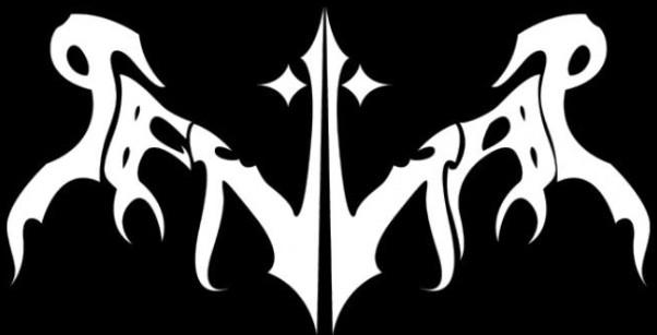 Tenval - Logo