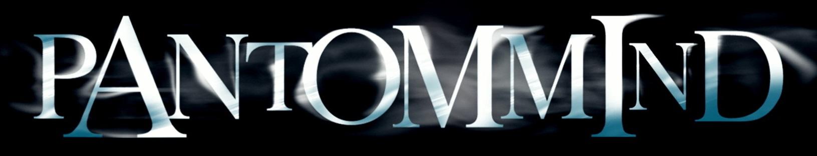 Pantommind - Logo