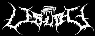 Urlog - Logo