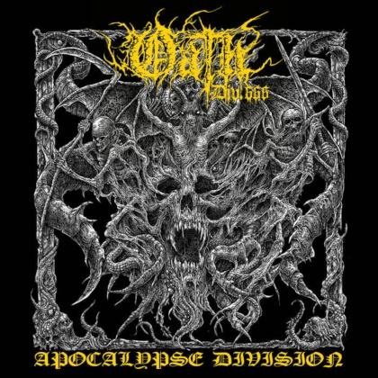 Oath Div. 666 - Apocalypse Division