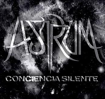 Astrum - Conciencia Silente