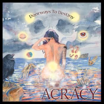 Acracy - Doorways to Destiny