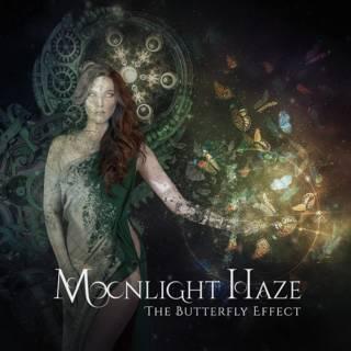 Moonlight Haze - The Butterfly Effect