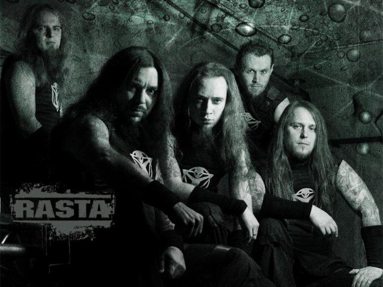 Rasta - Photo