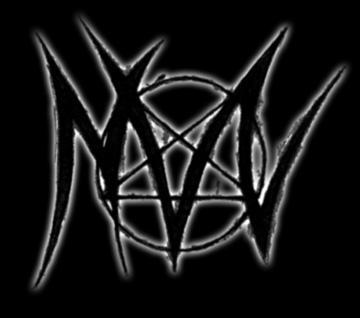 Nihilist Workshop - Logo
