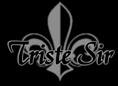 Triste Sir - Logo