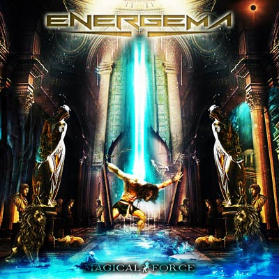 Energema - Magical Force