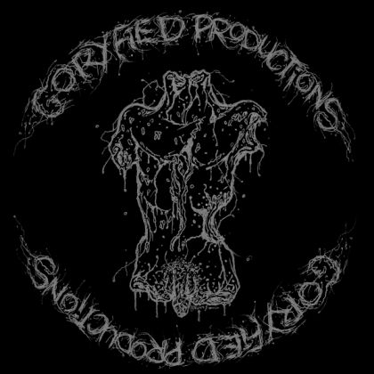 Goryfied Productions