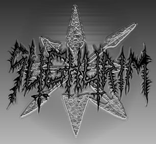 Sughurim - Logo