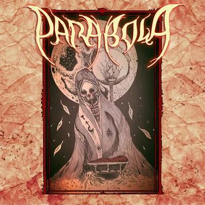 Parabola - The Grand Delusion