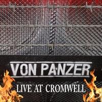Von Panzer - Live at Cromwell