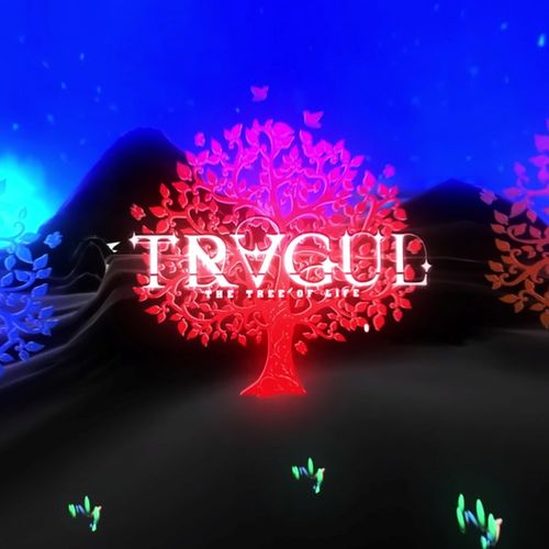 Tragul - The Tree of Life
