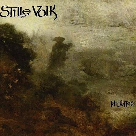 Stille Volk - Milharis