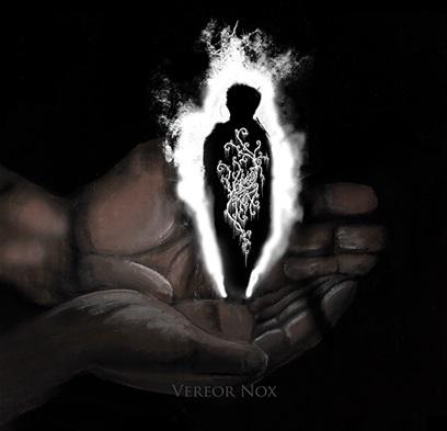 Vereor Nox - Vereor Nox