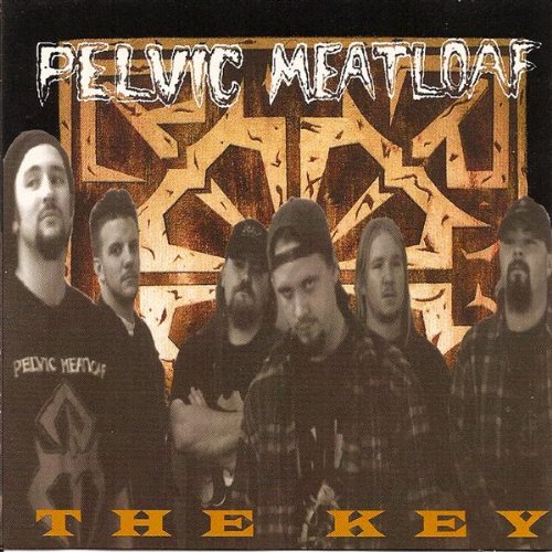 Pelvic Meatloaf - The Key