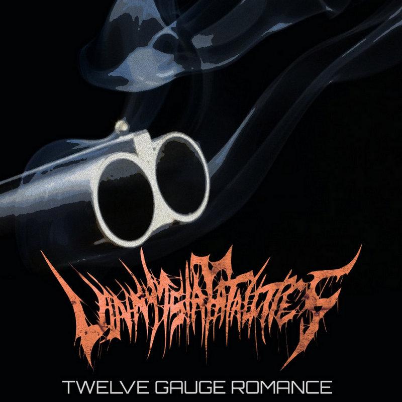 Vinnytsia Fatalities - Twelve Gauge Romance