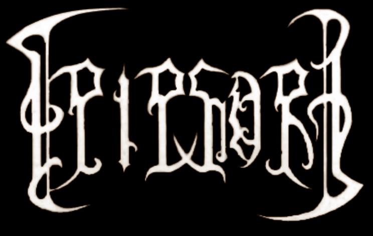 Epiphora - Logo