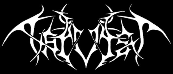 Harvist - Logo