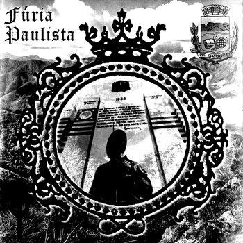 Fúria Paulista - Elite