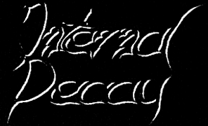 Internal Decay - Logo