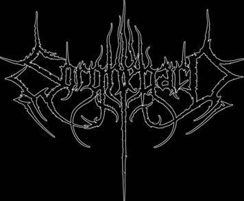 Sorghegard - Logo