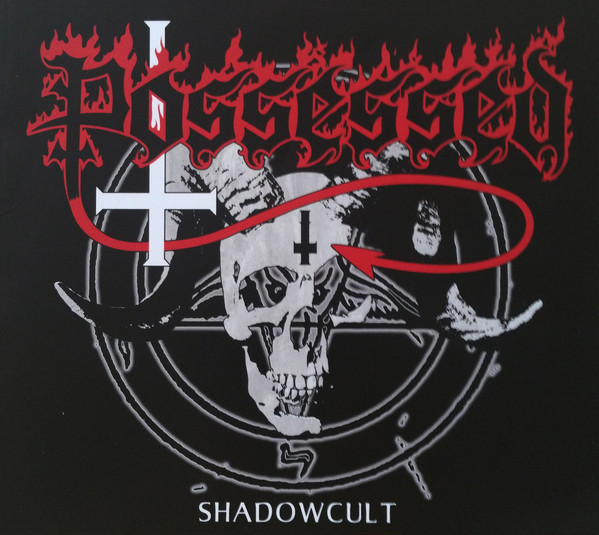 Possessed - Shadowcult