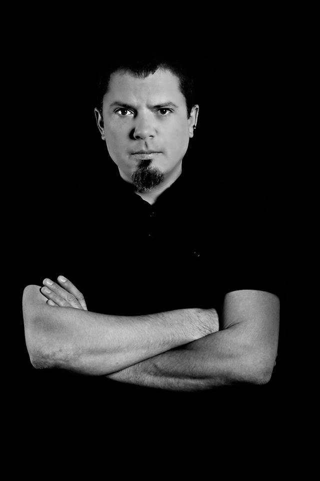 Michał Świdnicki