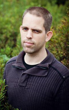 Robert Molenaar