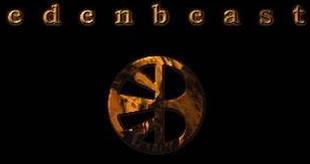 Edenbeast - Logo