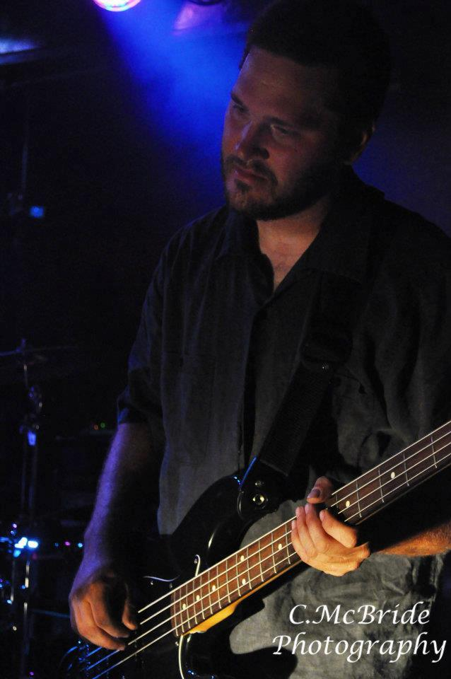 David Fugman