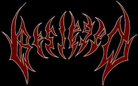 Besieged - Logo