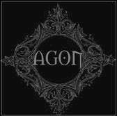Agon - Logo