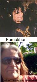 Ramakhan