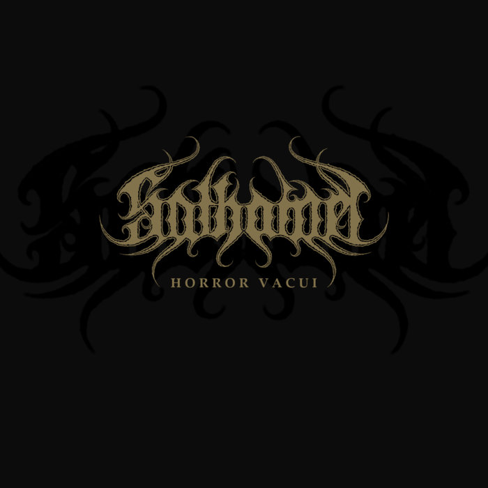 Sathamel - Horror Vacui