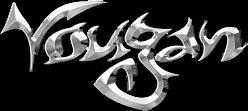 Vougan - Logo