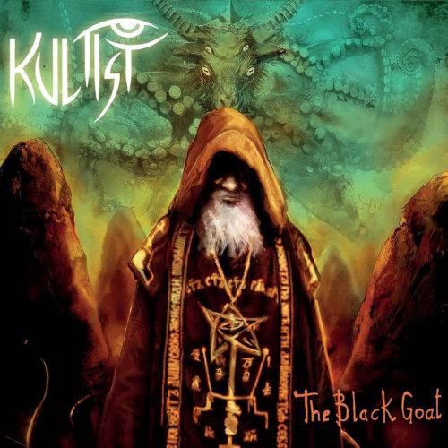 Kultist - The Black Goat