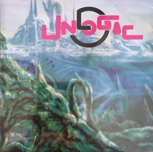 Unlogic - The Context