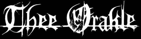 Thee Orakle - Logo
