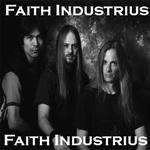 Faith Industrius - Faith Industrius