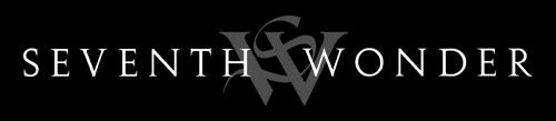 Seventh Wonder - Logo