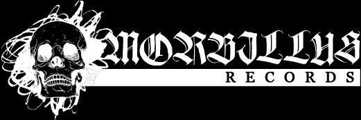 Morbillus Records