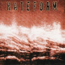Hateform - Hateform
