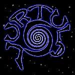 Vurtula - Logo