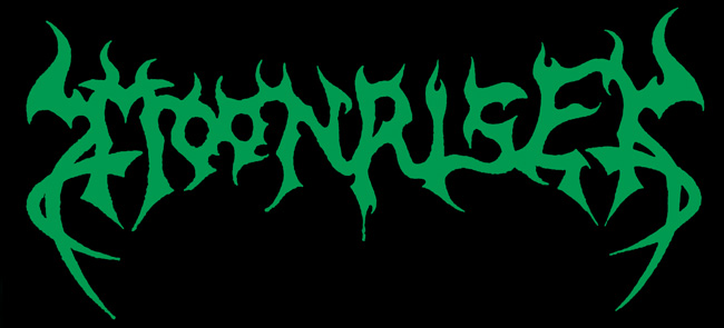 Moonrise - Logo